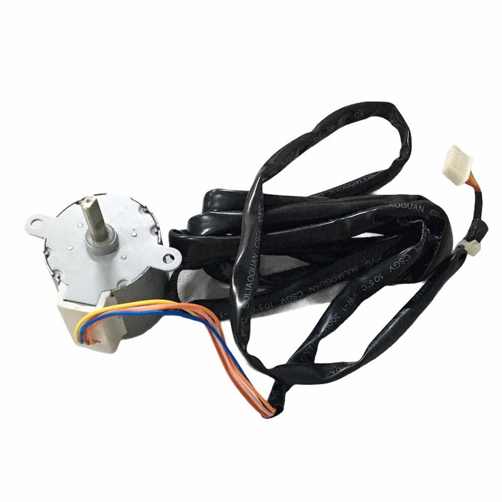 MOTOR SWING MP35EA7