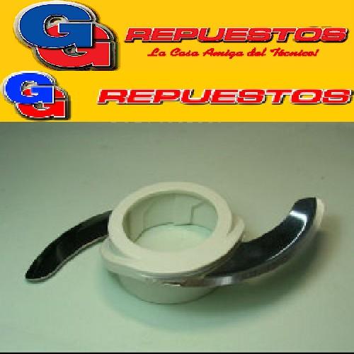 CUCHILLA PROCESADORA PHILIPS HR 7633/38