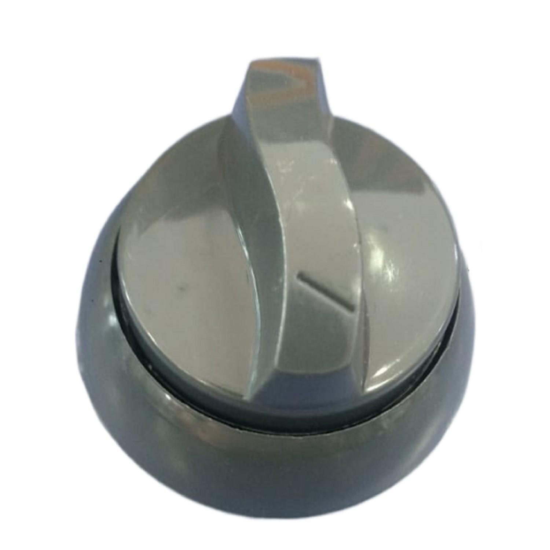 RESISTENCIA HELADERA NO FROST 42CM X 6CM.