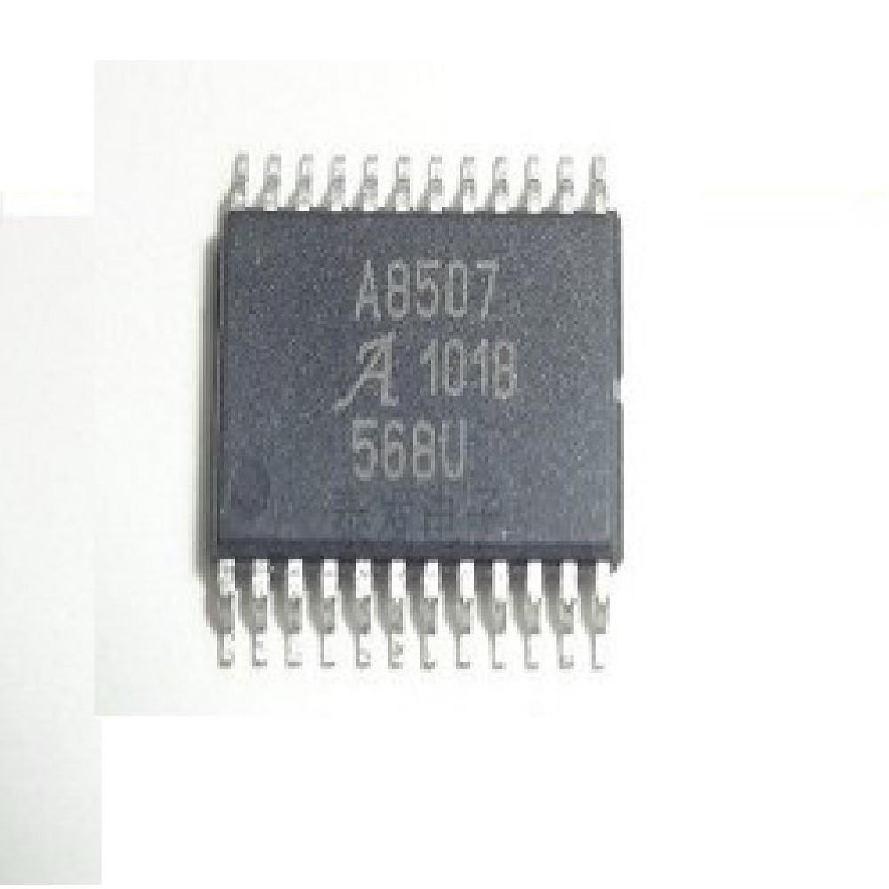 CIRCUITO INTEGRADO A 8507 SMD