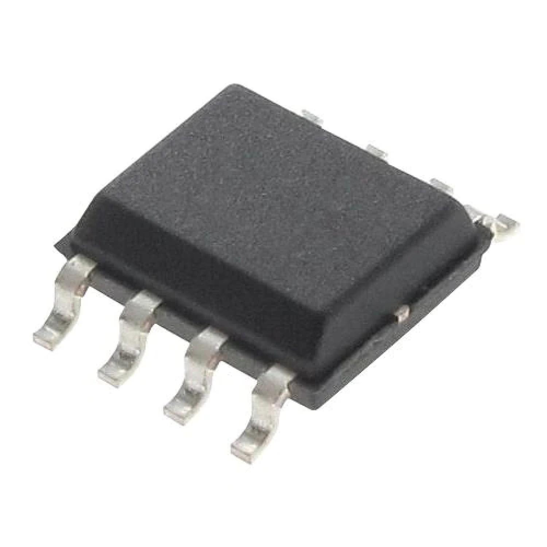 FDS4435BZ SMD CIRCUITO INTEGRADO