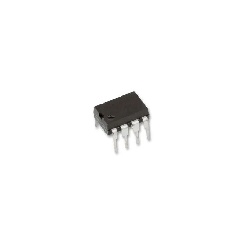 CIRCUITO INTEGRADO L6561 -  DIP8