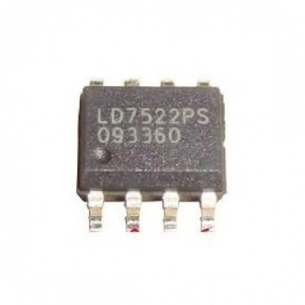 LD7522PS CIRCUITO INTEGRADO SMD