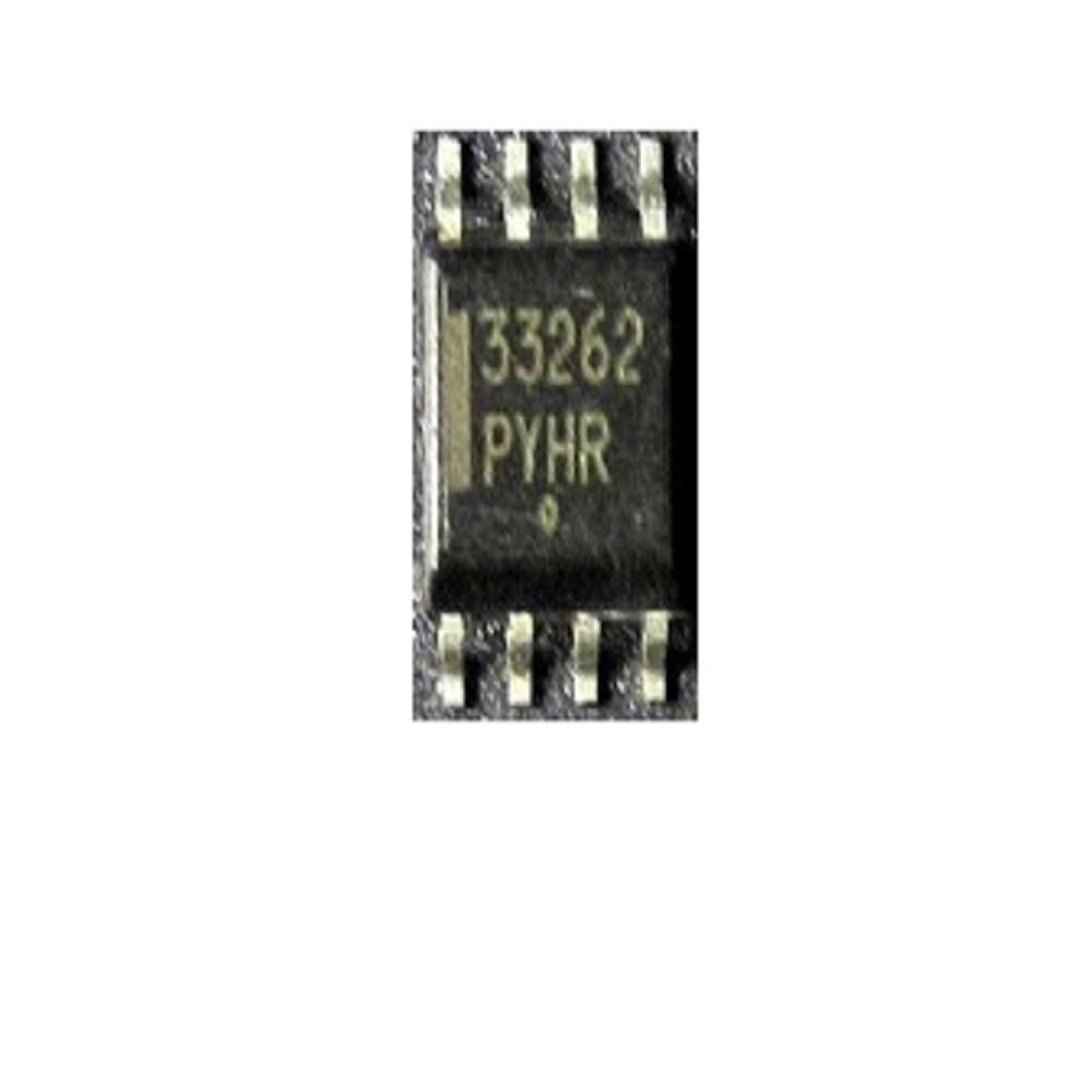 CIRCUITO INTEGRADO MC33262D SMD