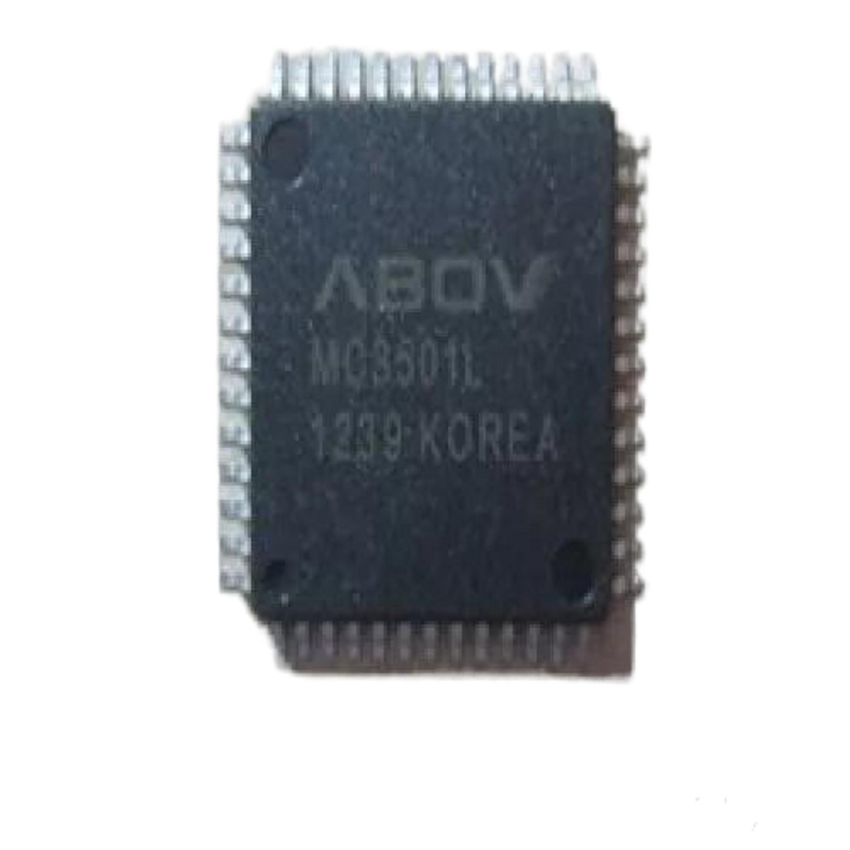 CIIRCUITO INTEGRADO MC3501L SMD