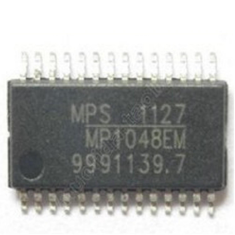 CIRCUITO INTEGRADO MP1048EM SMD