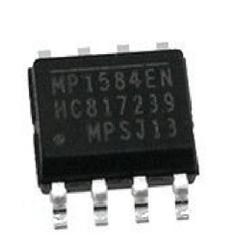 CIRCUITO INTEGRADO MP1584EN SMD