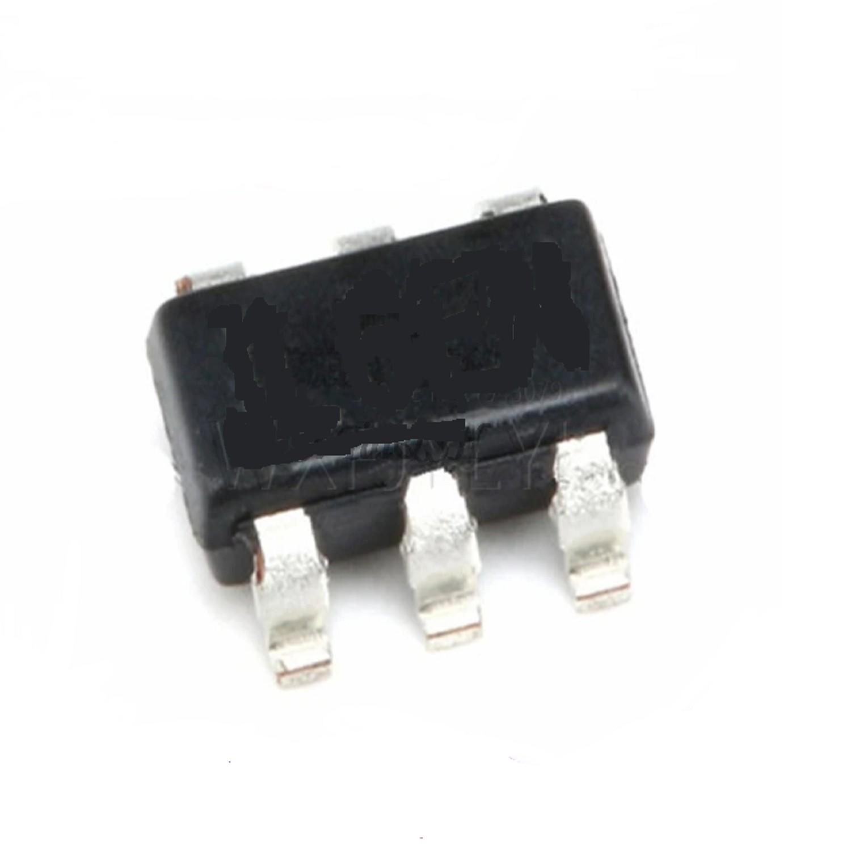 CIRCUITO INTEGRADO MP3202 SMD