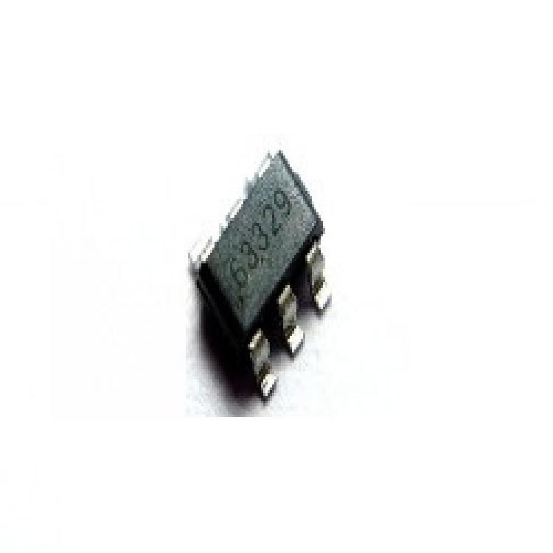 CIRCUITO INTEGRADO OB2263NP SMD CONTROLADOR PWM DE MODO ACTUAL