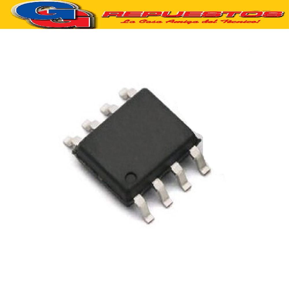 CIRCUITO INTEGRADO P2808A1 SMD