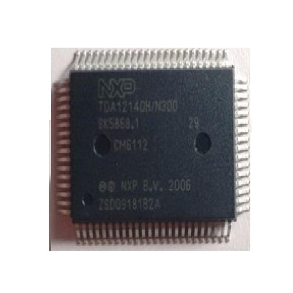 CIRCUITO INTEGRADO TDA12140H/N300 SMD
