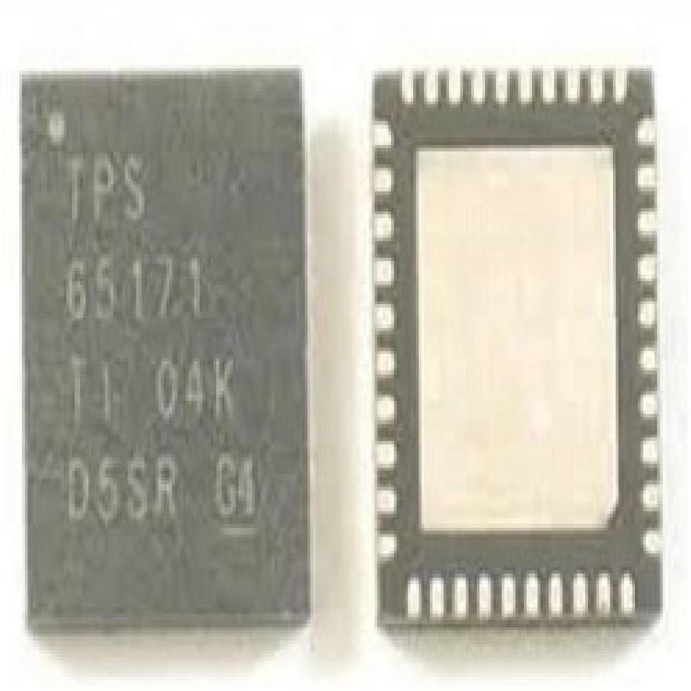 CIRCUITO INTEGRADO TPS65171 SMD