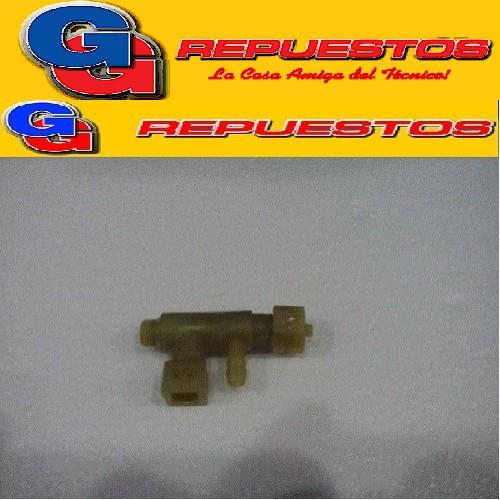 VALVULA CAFETERAS ESPRESSO OSTER MODEL. BVSTEM 6602SS/6601W/6601S/6601C/6601R/BVSTECMP65R