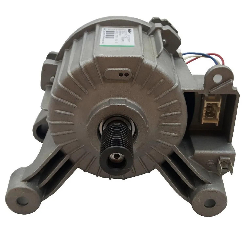 PLAQUETA DE CONTROL CON DISPLAY OLLA MULTIFUNCION OSTER MODEL. CKSTSCMC6