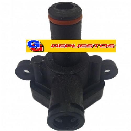 VALVULA DE VAPOR CAFETERA OSTER MODEL. 6602SS/6601W/6601S/6601C/6601R
