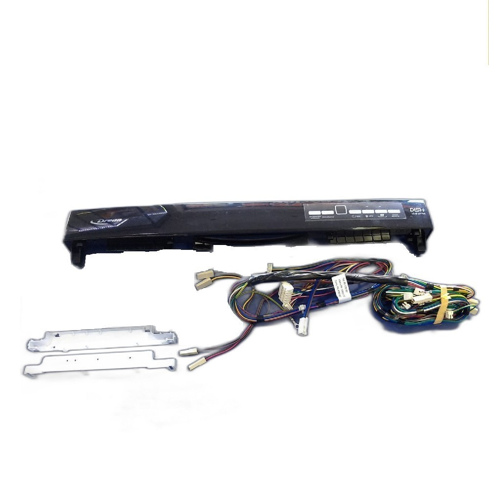 MOTOR LAVARROPAS 2º MANO CODINI WHESTINGHOUSE TURCO CARBON POLEA GRANDE MODEL. CF99 / WW105 (COD.ORIGEN: 2806850500 / 2806850900)