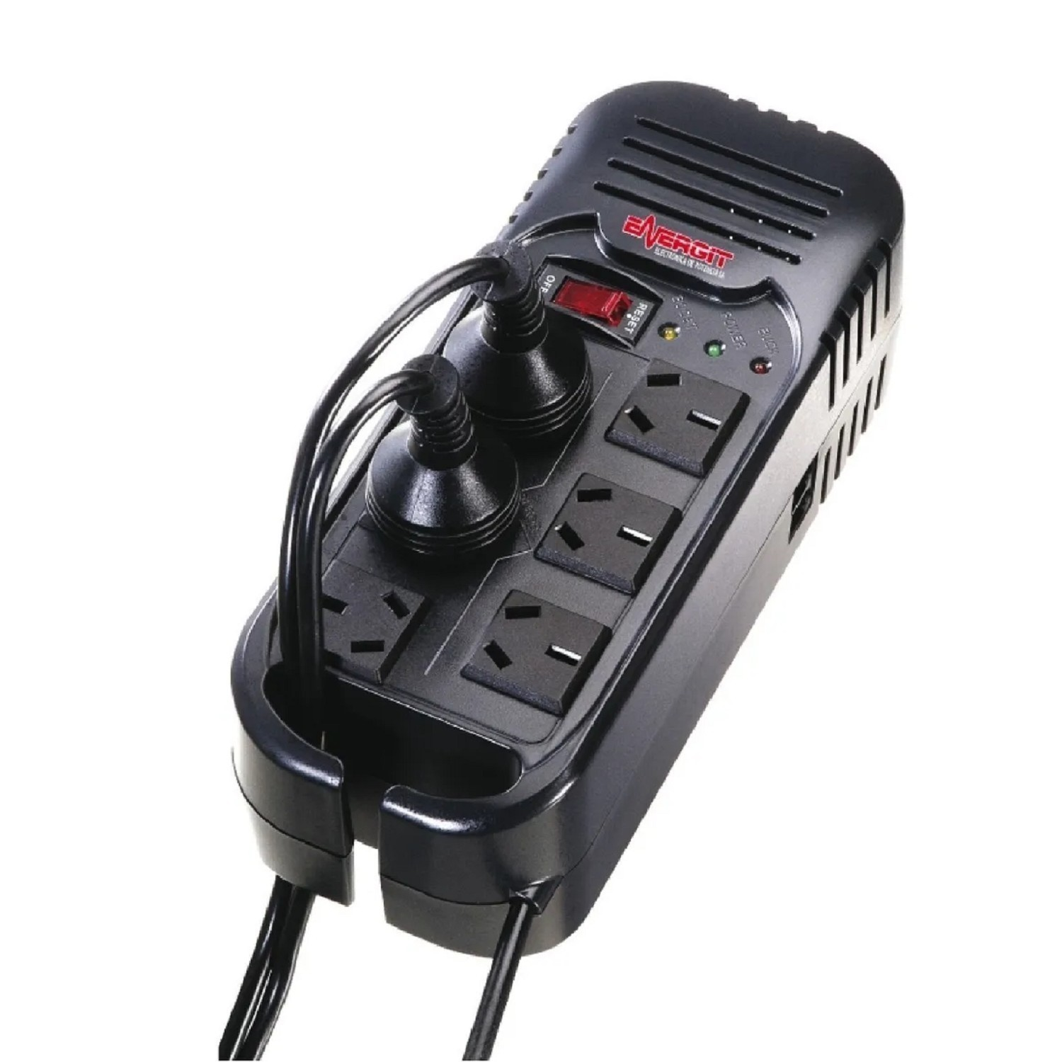 MOTOR LAVARROPAS A CARBON 2º MANO ARISTON AVXD129/ MABE/INDESIT WIL62 (COD. ORIGEN: HXGN2I.07)