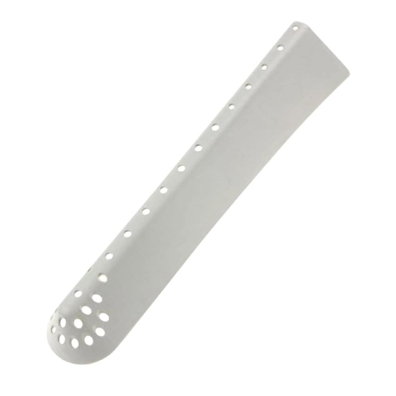 ARO DE CUBA LAVARROPAS ESLABON DE LUJO EWT22A / CONSUL CWR600 / AWR680 DIAMETRO DEOREJA A OREJA 52MM (COD.ORIGEN: 326001402)