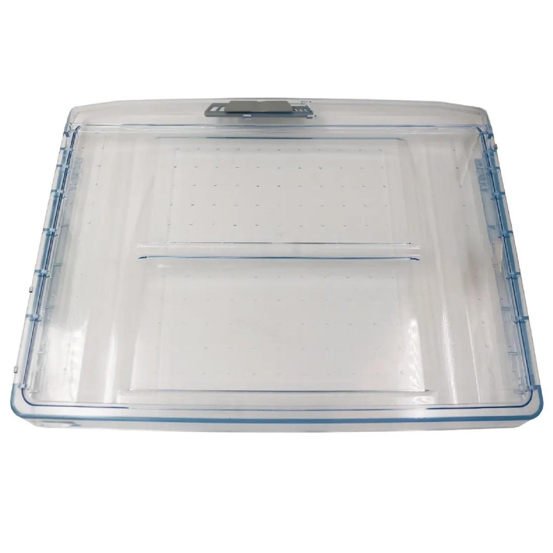 CABLEADO INSTALACION ELECTRICA 2º MANO DREAN BLUE LINEA P (CABLES STD FII REP) (COD.ORIGEN: 701054664/1026554D/1026554C DREAN ALLADIO)