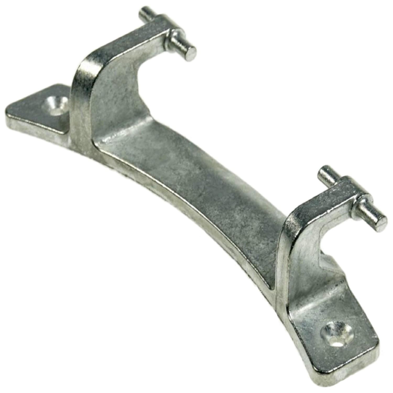 MAGNETRON 2M226 MOUL/SHARP/LG