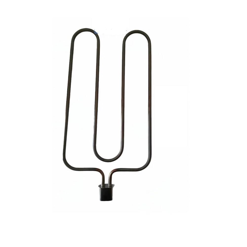 RESISTENCIA PARRILLA RECTANGULAR 7 KG 25cm X 47.5cm