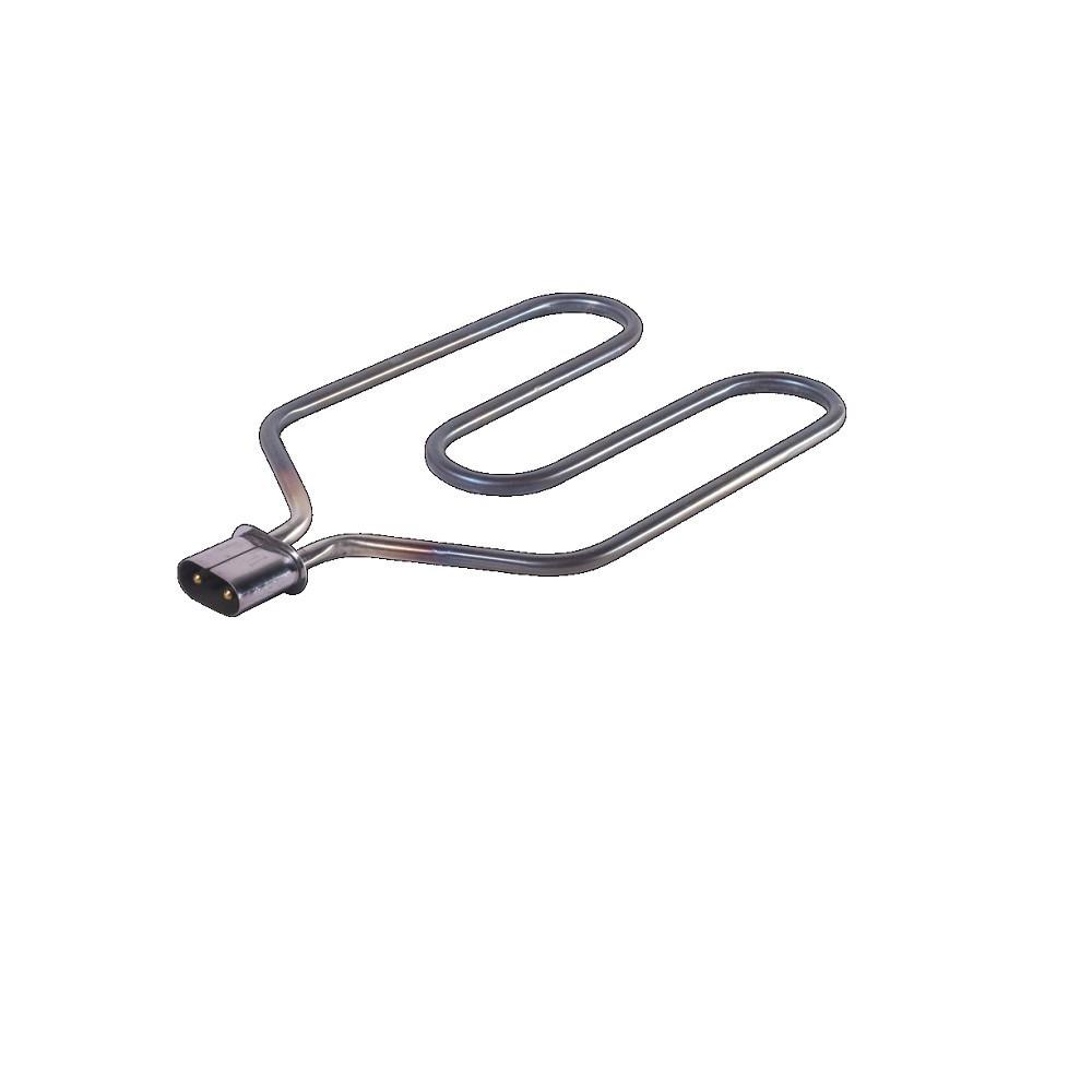 RESISTENCIA PARRILLA RECTANGULAR CALO BLIN 24cm X 38cm