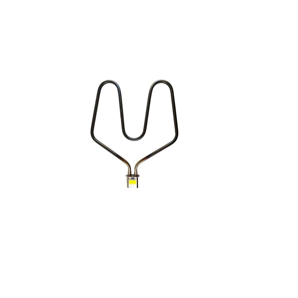 RESISTENCIA PARRILLLA REDONDA 27cm X 32.5cm
