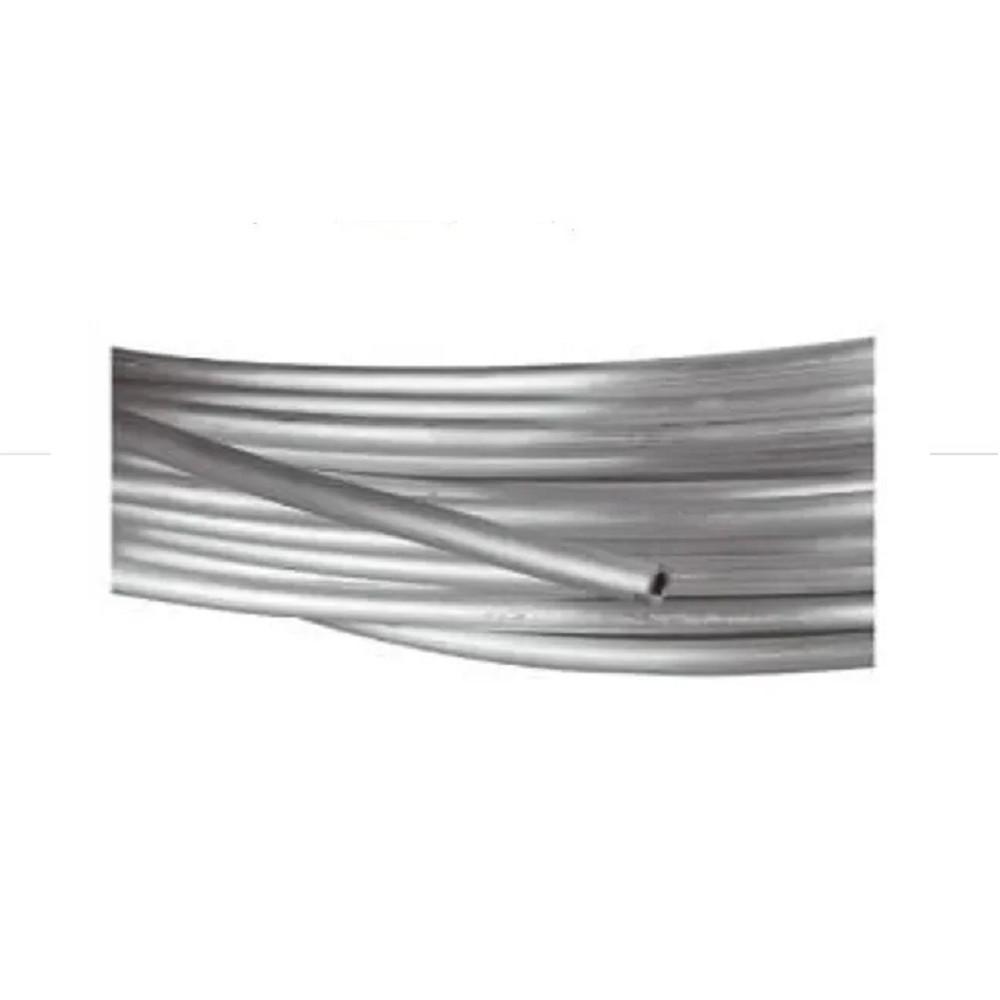 CONTROL REMOTO DVD SANYO GRABAD (2820) DVR-960U DVR960U