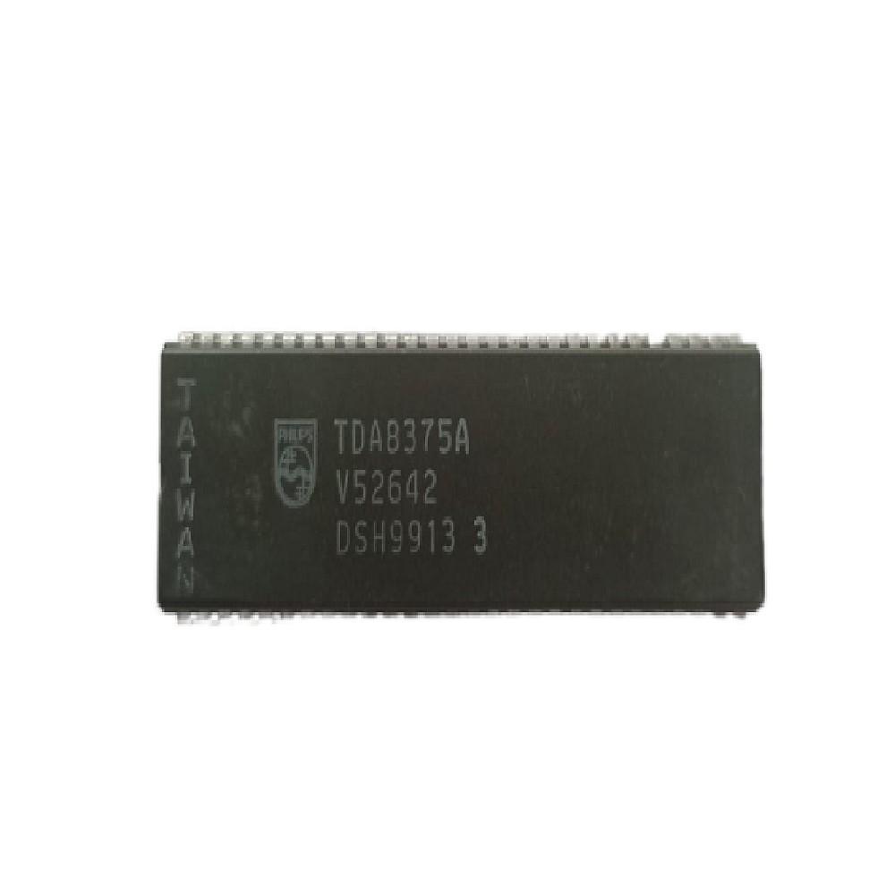 TDA8375AN1 / TDA8374A CIRCUITO INTEGRADO PAL/NTSC