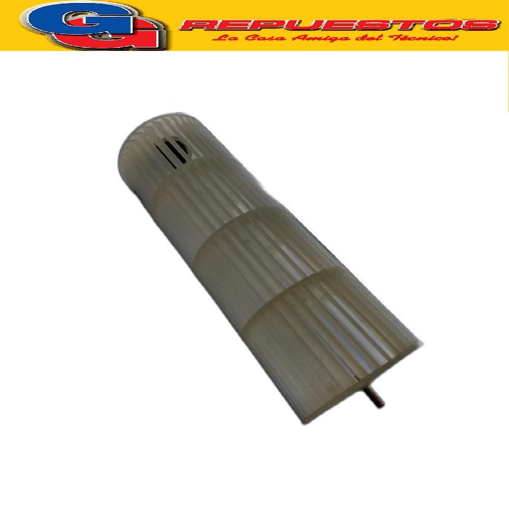 CARDAN ARRASTRE CON PERNO PROCESADORA LILIANA Aplicable a los modelos FPL10 / FPL11 / AM640 / AM620 / AM600 / AM514 / AM513 / AM523 / AM530 / AM533 / AM534 / AM423 / AM430 / AM433 / AM434 / AM680 / AM660