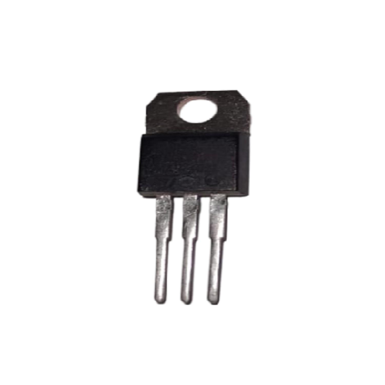 18NK80Z TRANSISTOR FET CANAL N (800V/19A/350W/0.34R)
