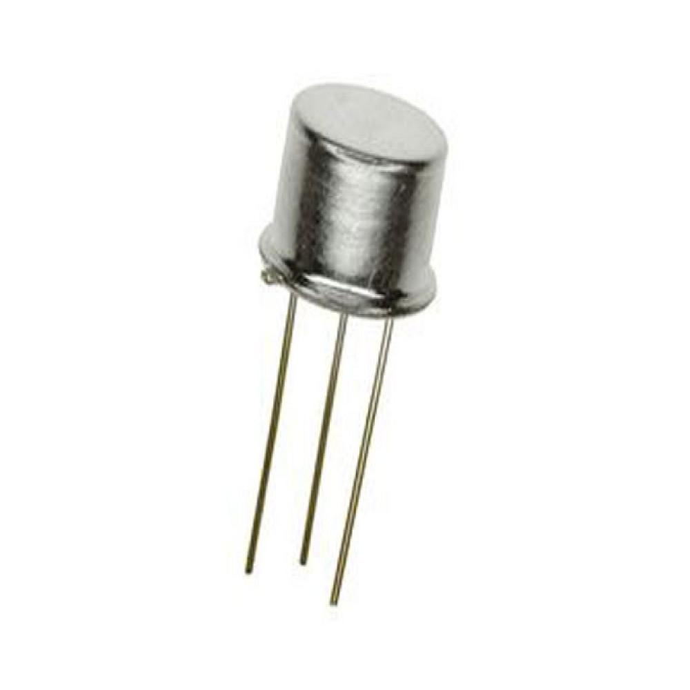 2N5680 / 5679 TRANSISTOR PNP (100VA120V/1A/10W)