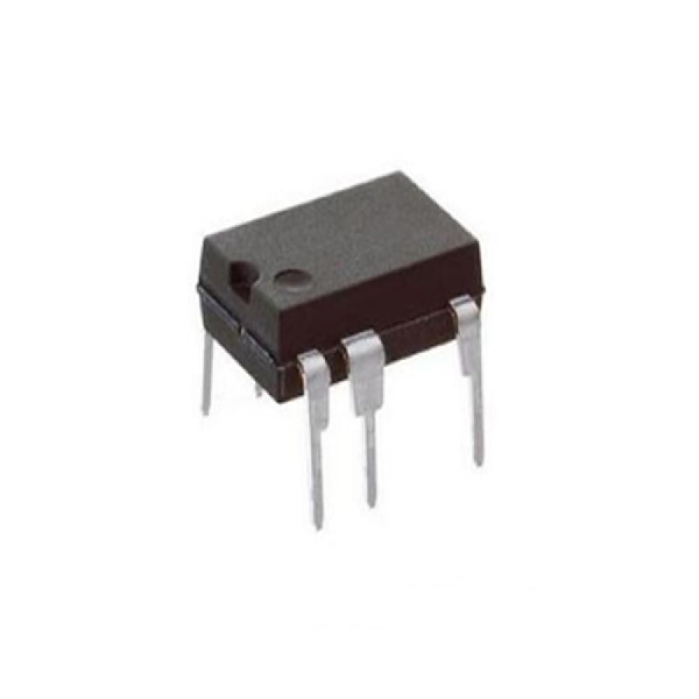 MIP2C4 CIRCUITO INTEGRADO (700V/0.70A/8R/100KHZ)