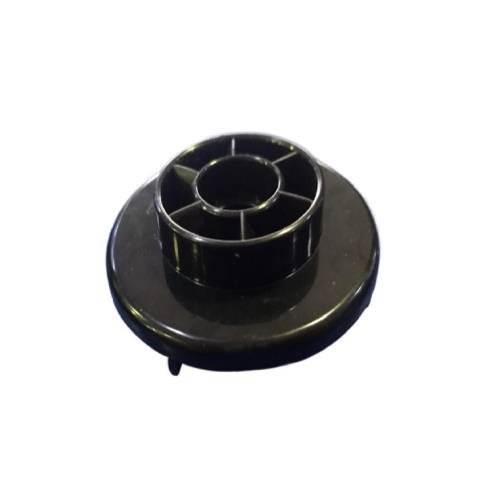 CARDAN ACOPLE LICUADORA ULTRAMIX 7140 MOTOR