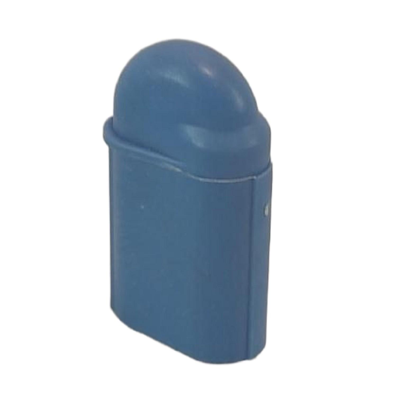 TUBO SIFON J3C LAVARROPAS DREAN BLUE 701026204