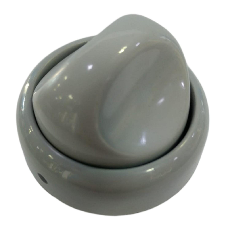 PLAQUETA LAVAVAJILLA LVV DREAN DISH PLACA ELECTRONICA DIGIT FULL LVV - 15.1 DISH - 709802301 ORIGINAL