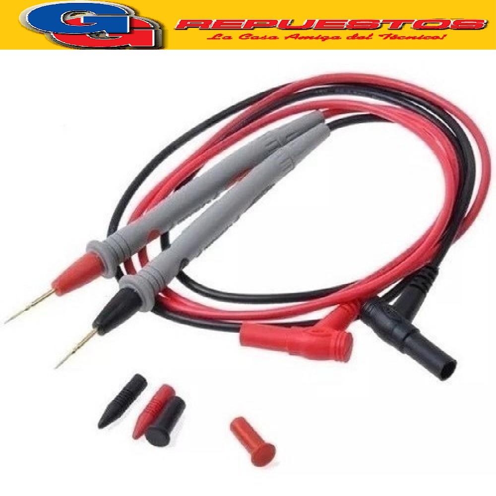 ACOPLE DE MANGO SUPERIOR LUSTRADORA LUSTRASPIRADORA LILIANA Aplicable a los modelos LL220 / LL340 / LL350 / LL210 / LL110 / LL120