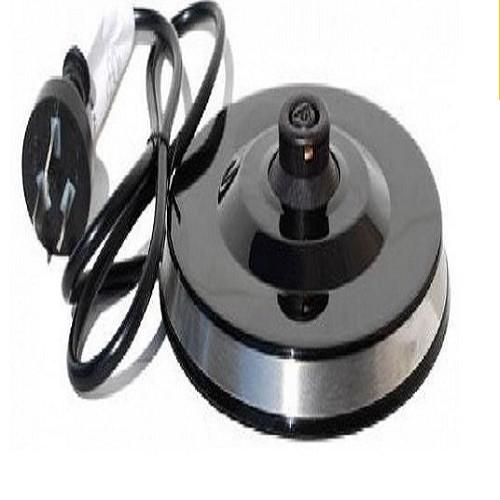 BASE CON CABLE PAVA ELECTRICA LILIANA Aplicable a los modelos AP923 / AP960