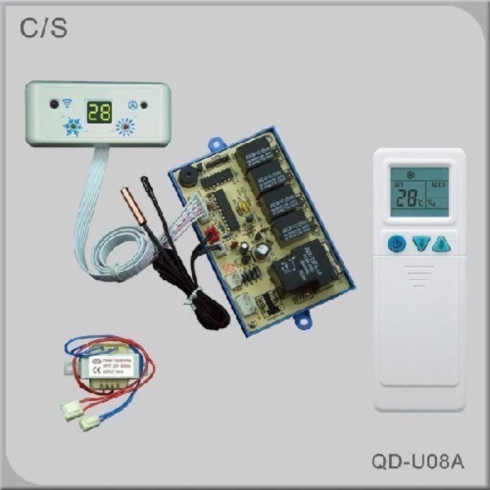 TERMOSTATO PAVA ELÉCTRICA CONECTOR DE BASE CON TERMOSTATO LILIANA Aplicable a los modelos AP530 / AP520 / AP923 / AP924 / AP950 / AP960 / AP500 / AP51