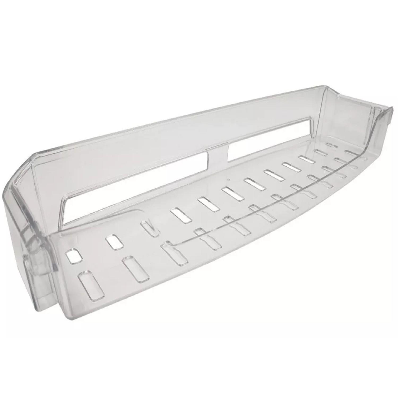 ANAQUEL INTERMEDIO HELADERA PATRICK NF 455  C/PERFIL G.E 53.5CM X 8CM