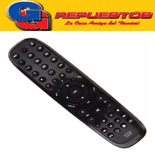 CONTROL REMOTO LED AOC NUEVO 3904