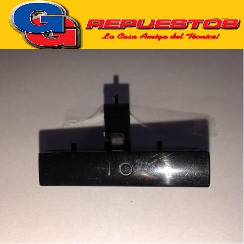 PERILLA POWER PLANA MICROONDAS ENCASTRE CUADRADO (MO363)