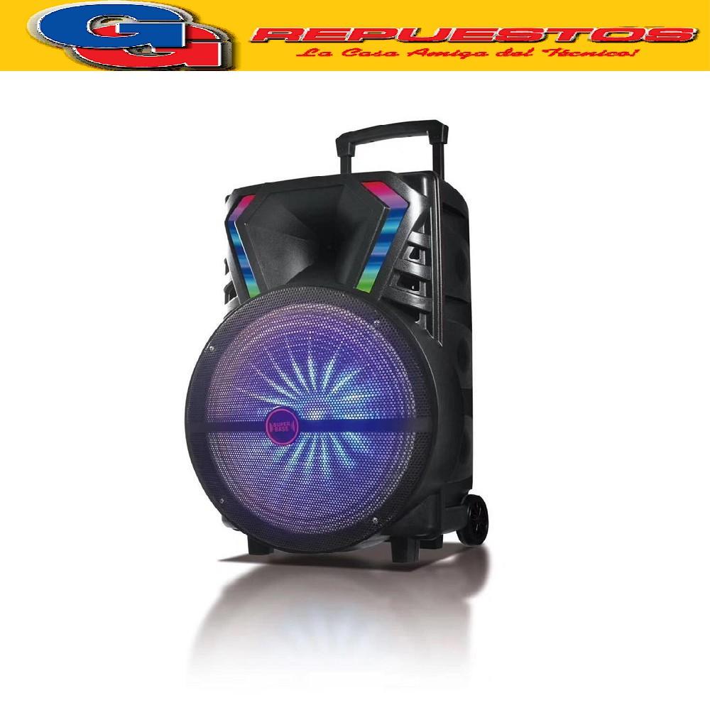 PLAQUETA FUENTE LG MODELO:LG32LV2500 (USADA) 32LV2500.P.L104.1947 PCB:EAX62865602/0 REV1. 0 2010.12.02