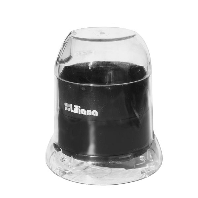 CHOPPER PROCESADORA LILIANA BLANCO Y NEGRO APLICABLES A LOS MODELOS AM534 / AM434 / AM334 / AL505 / AL511