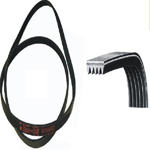 CORREA POLY V 4PJ - 1150  NANO-Belt