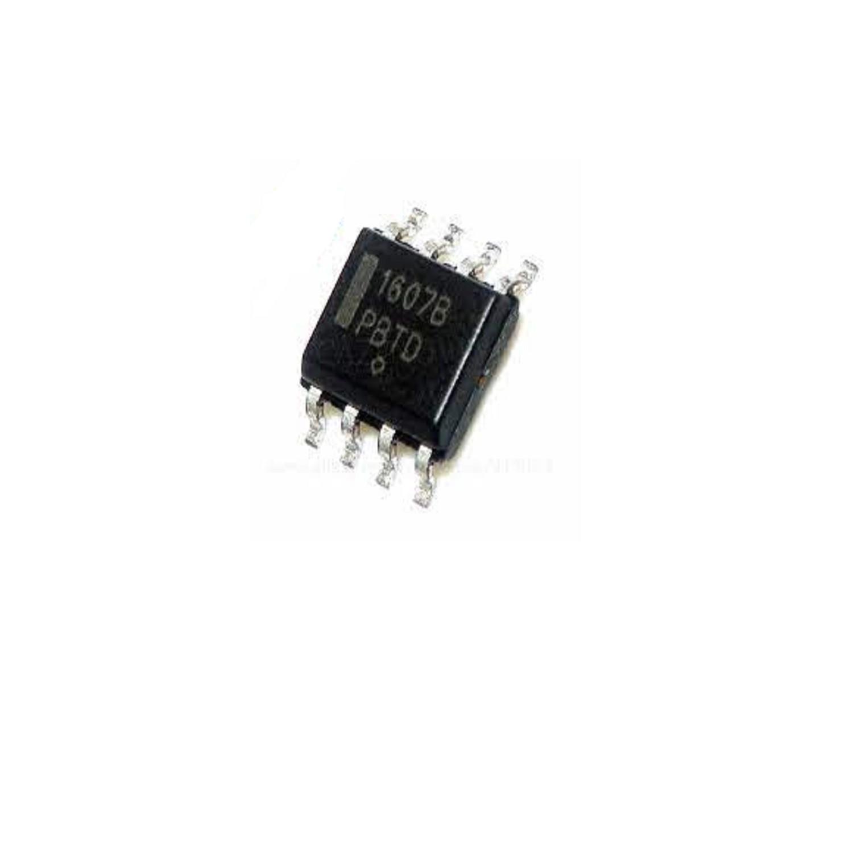 NCP1607B CIRCUITO INTEGRADO -SMD-