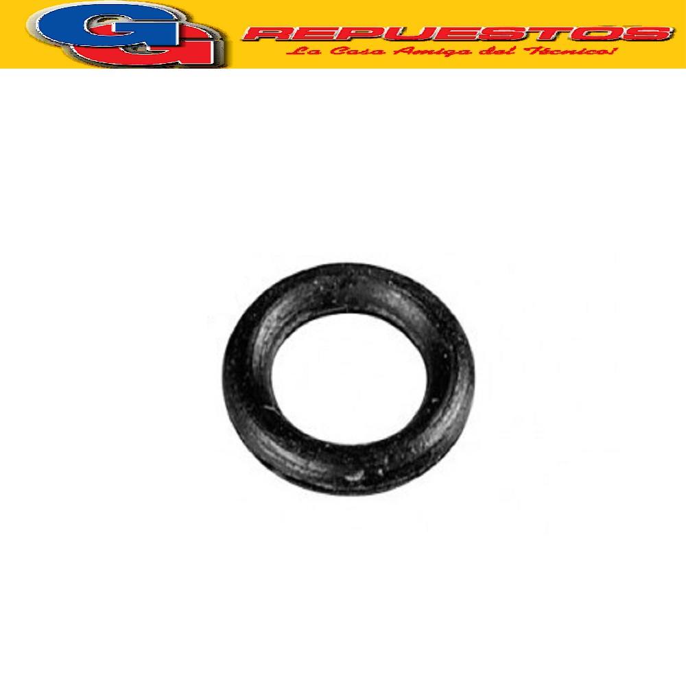 ORRING GUARNICION P/ CALEFON ORBIS ORRING 3.4X2.3MM CAÑO VENTURI BOT/CORREDERA LEG x