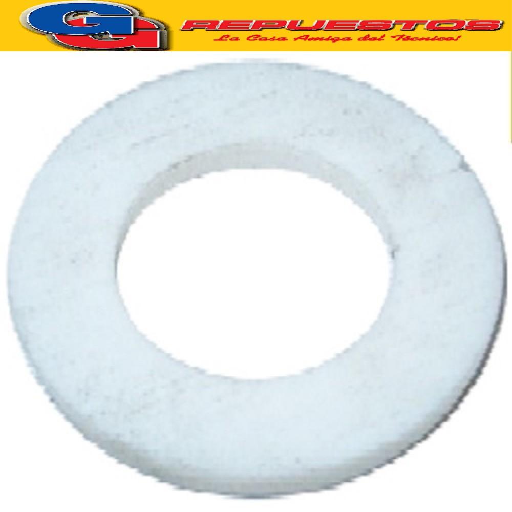 ARANDELA P/ CALEFON 3/4 ANCHA/MANGA 1/2-SANITARIO-143-