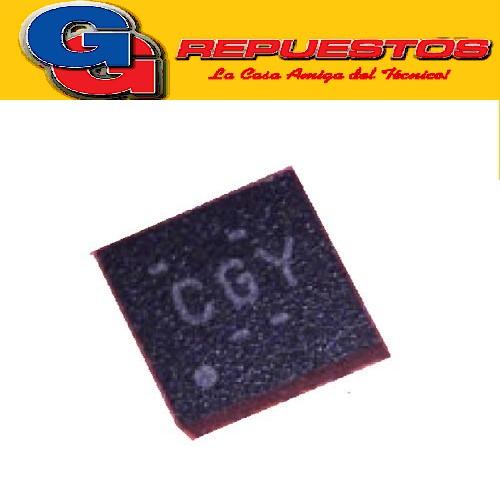 TPS62060 CIRCUITO INTEGRADO (6V/1.6A/3mhz)
