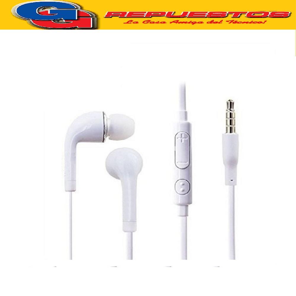AURICULAR SAMSUNG PARA CELULAR HS330